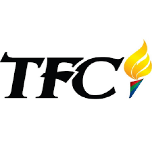 TFC Studio Tours