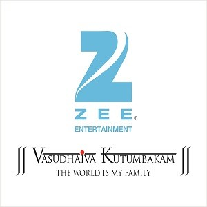 Zee Network Europe