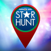 ABS-CBN Starhunt