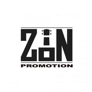 Zion Promotion