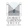 Dorset Gardens Trust
