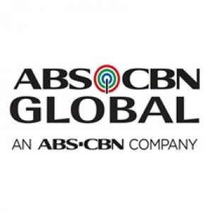 ABS-CBN Global