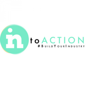 INtoACTION Workshops & Webinars