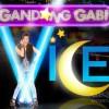 Gandang Gabi Vice