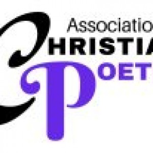 Association of Christian Poets