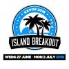 Island Breakout