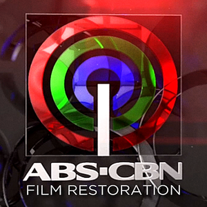 ABS-CBN Film Restoration