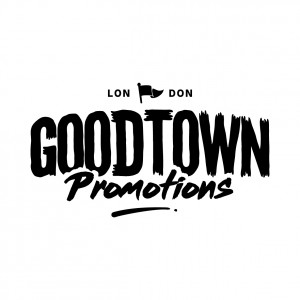 Goodtown Promotions