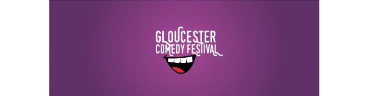 Gloucester Comedy Festival