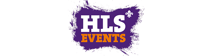 HLS Events
