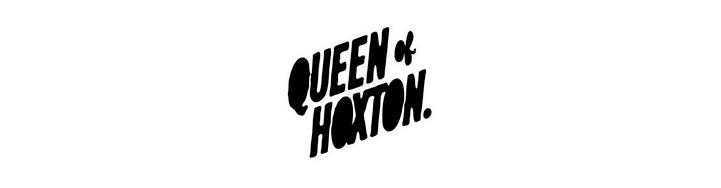 Queen of Hoxton