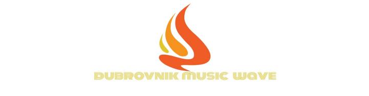 DubrovnikMusicWave