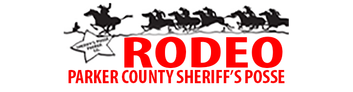 Parker County Frontier Days Rodeo & Livestock Show