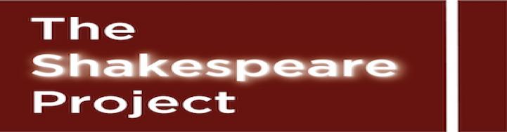 TheShakespeareProject