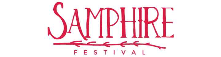 Samphire Festival