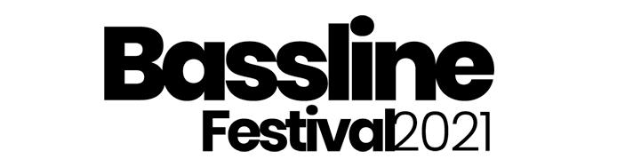 basslinefestival