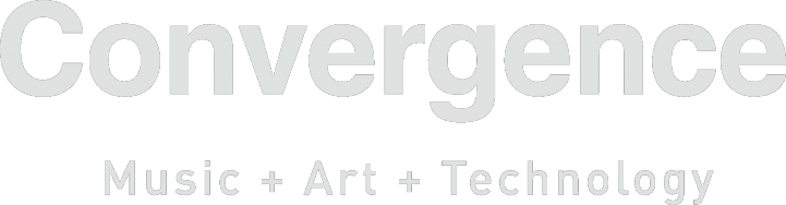 Convergence Festival