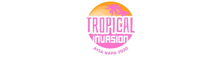 TropicalInvasion