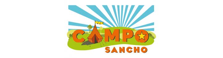 Campo Sancho