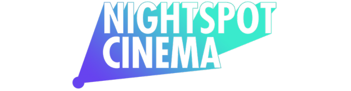 nightspotcinema