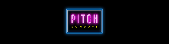 Pitch Sundays