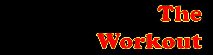theworkout