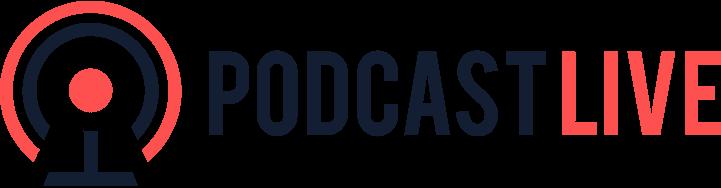 Podcast Live
