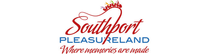 Southport Pleasureland