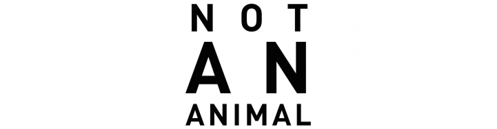 Not An Animal