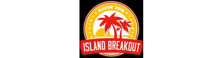 islandbreakout
