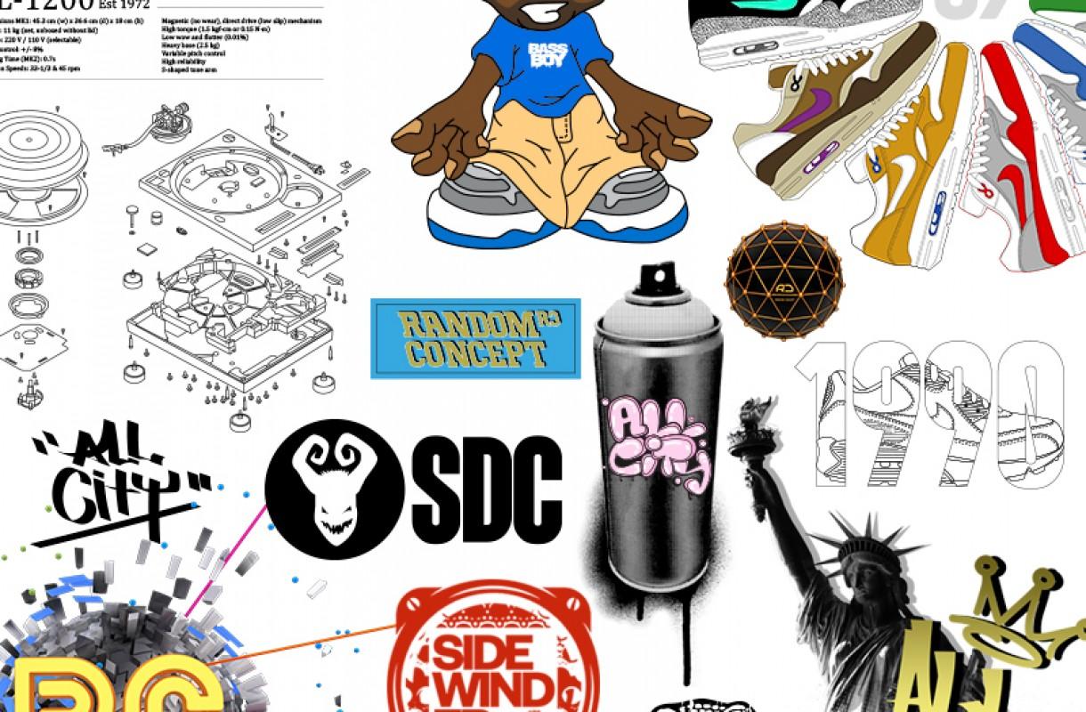Official Merchandise Partner - Subcityco.com