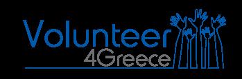 Volunteer4Greece