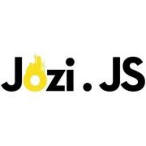 Jozijs