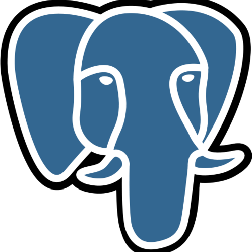 Postgresql logo.3colors.540x557