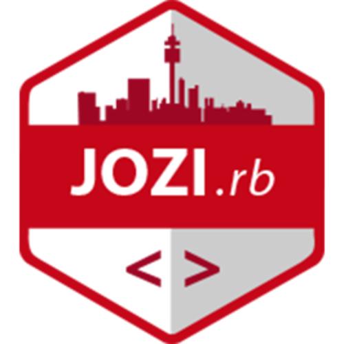 Jozirbrbrb