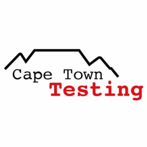 Capetowntesting