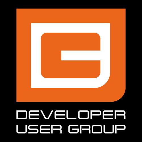 Developer user group icon facebook 360x360px 01