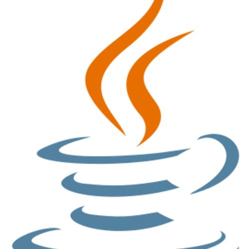 Java techclinch
