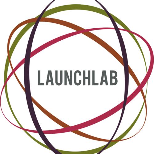 Launchlablogo