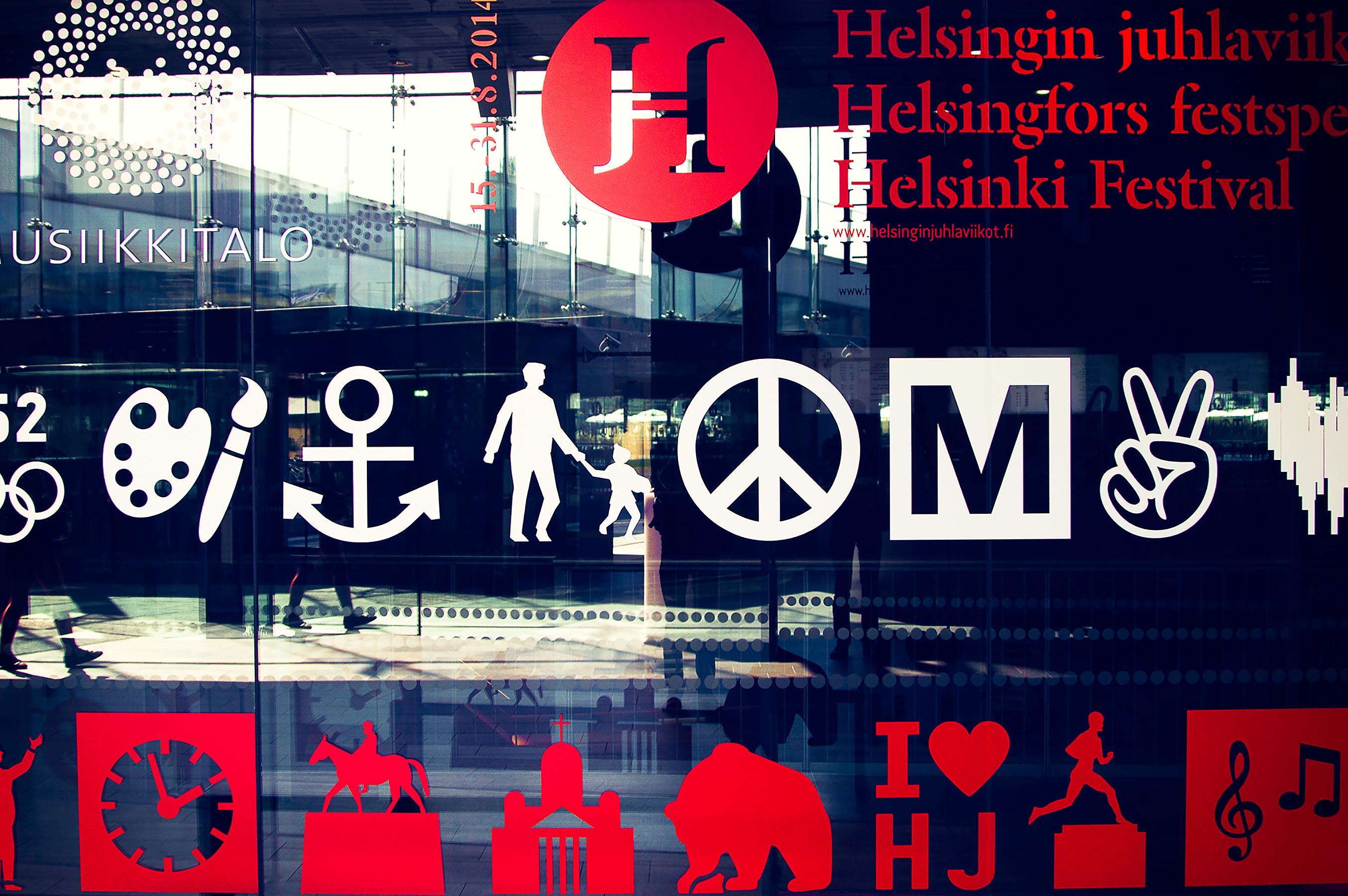 helsinki-festival-juhlaviikot-kuudes-kerros-31