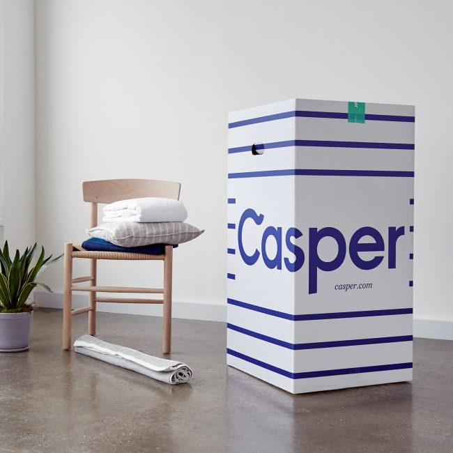 Casper_B1-copy-650x650.jpg