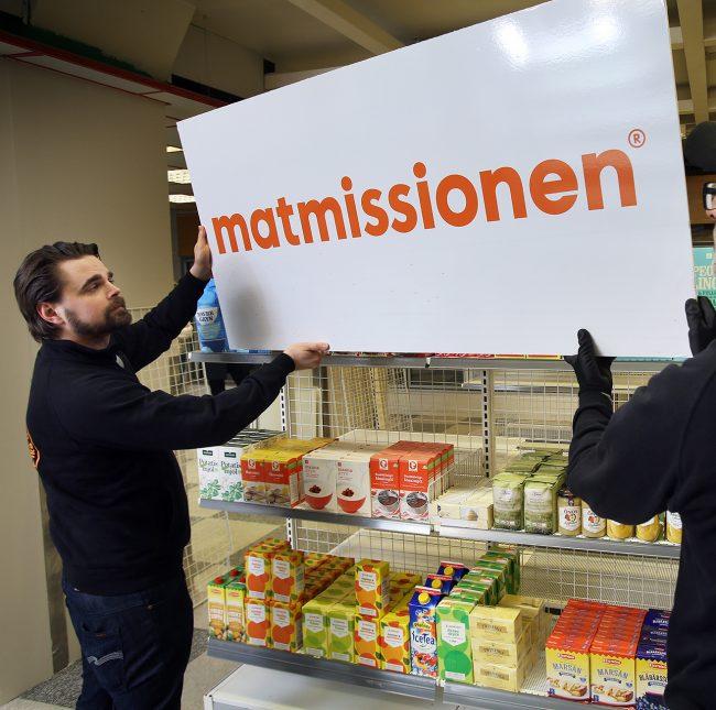 Matmissionen-JRindevall-FotoSNilsson-650x645.jpg
