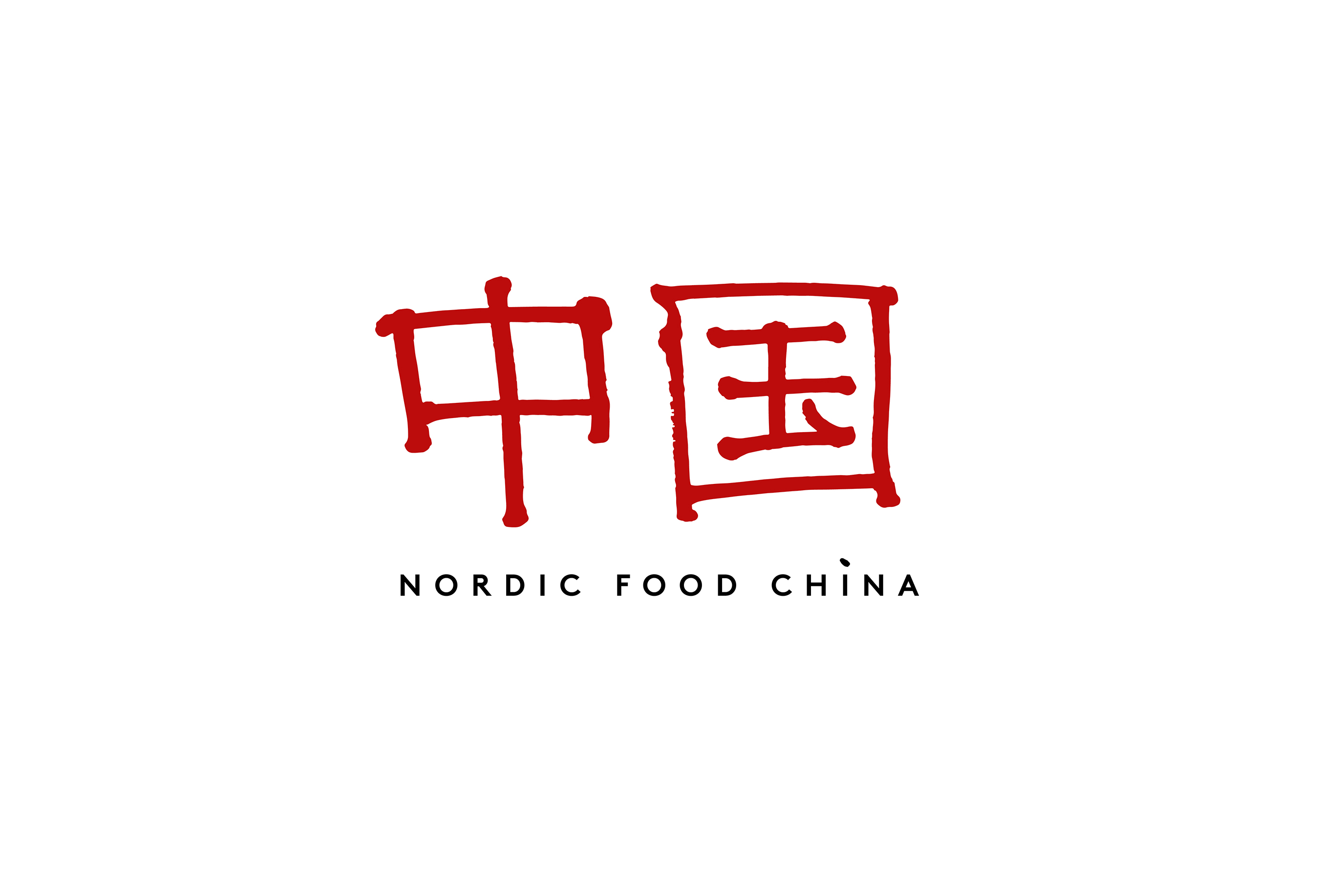 Nordic Food China – Consumer Insight Report by Kuudes