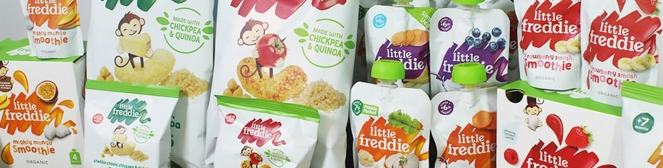 Order online organic baby food made from fresh organic vegetables and organic grass fed meat.