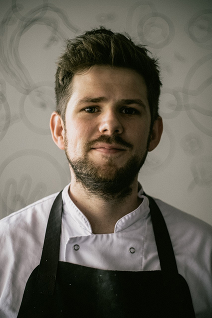 top chef bristol city rob howell