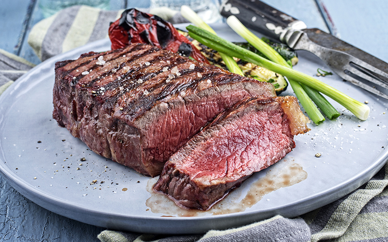 organic meat grass-fed beef uk meat box delivery