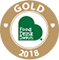 Food Drink Devon Gold 2018