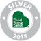 Food Drink Devon Silver 2018