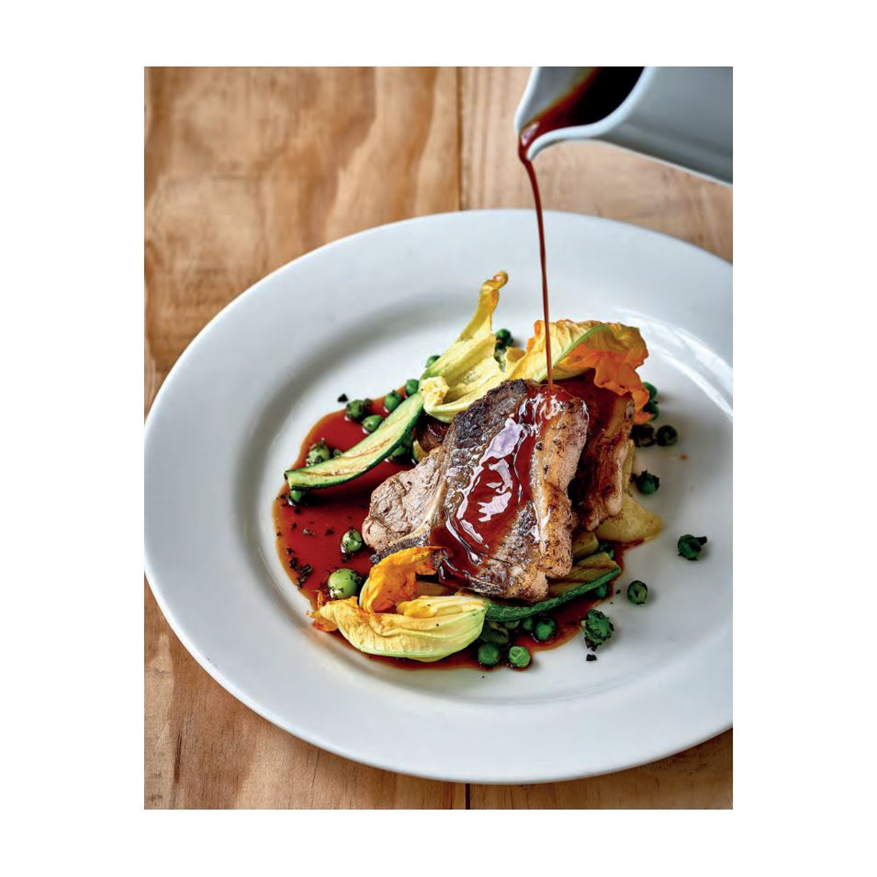 A taste of the west country recipe book forumfinder Choice Image