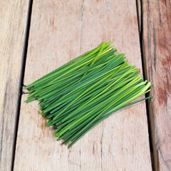 Chives | Organic Herbs